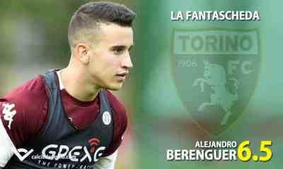 fantascheda-ALEJANDRO-BERENGUER-TORINO