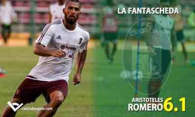 fantascheda-ARISTOTELES-ROMERO