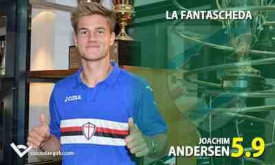 fantascheda-JOACHIM-ANDERSEN