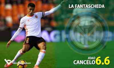 fantascheda-JOAO-CANCELO