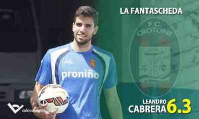 fantascheda-Leandro-Cabrera-Crotone