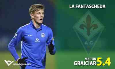 fantascheda-MARTIN-GRAICIAR