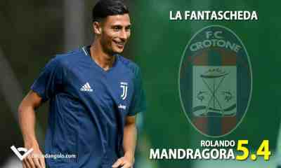 fantascheda-ROLANDO-MANDRAGORA