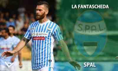 fantascheda-Spal