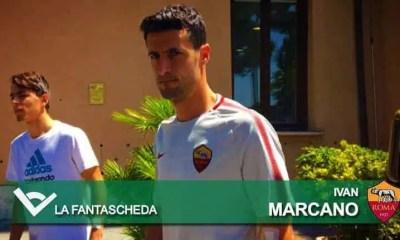 fantascheda-fantacalcio-ivan-marcano-roma