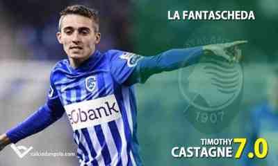 fantascheda-timothy-castagne