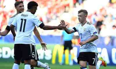 gnabry-germania