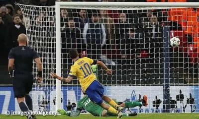 gol-Paulo-Dybala-Tottenham-Juventus