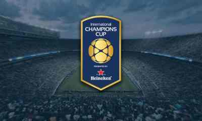 icc 2017 international champions cup