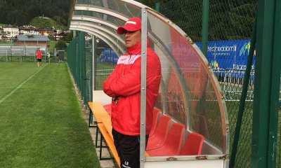 leonardo-semplici-allenatore-spal