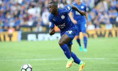 mendy-leicester