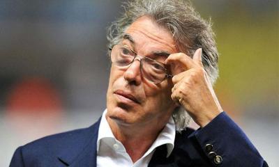 moratti-ritorno-presidente-inter-difficile