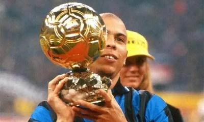 ronaldo-pallone-d'oro-inter