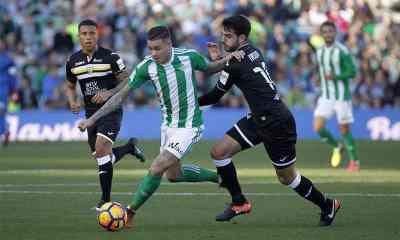 sanabria-real-betis