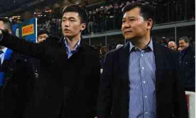 steven zhang inter cinesi