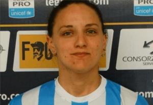 Laura Ghiglione