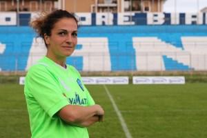 Irene Spallucci