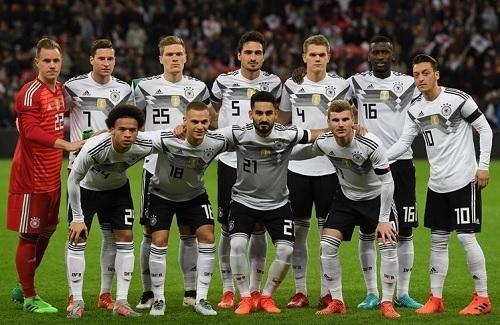 ドイツ代表2018.jpg
