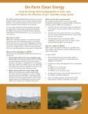 NEM-fact-sheet-June-2015