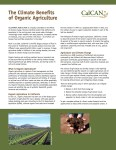 Organic-Climate-Benefits-fact-sheet