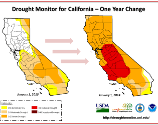 Drought image 2