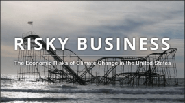 Risky_Business_Climate_Change