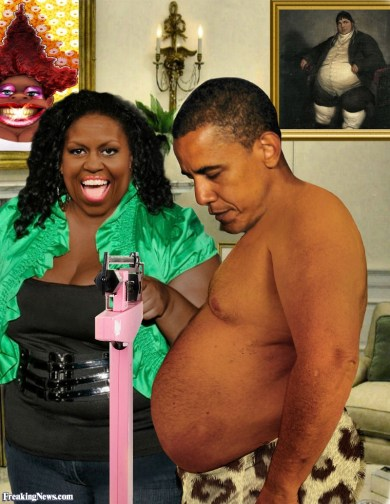 fat-michelle-and-barack-obama-67494
