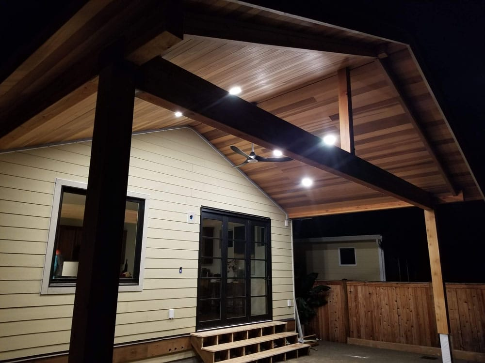 Finding an expert home construction contractor on the Eastside can be tricky. Follow these tips to find high-quality deck, patio cover and home addition construction.