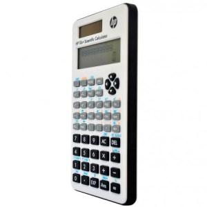 HP Calculadora científica 10s+ (NW276AA)