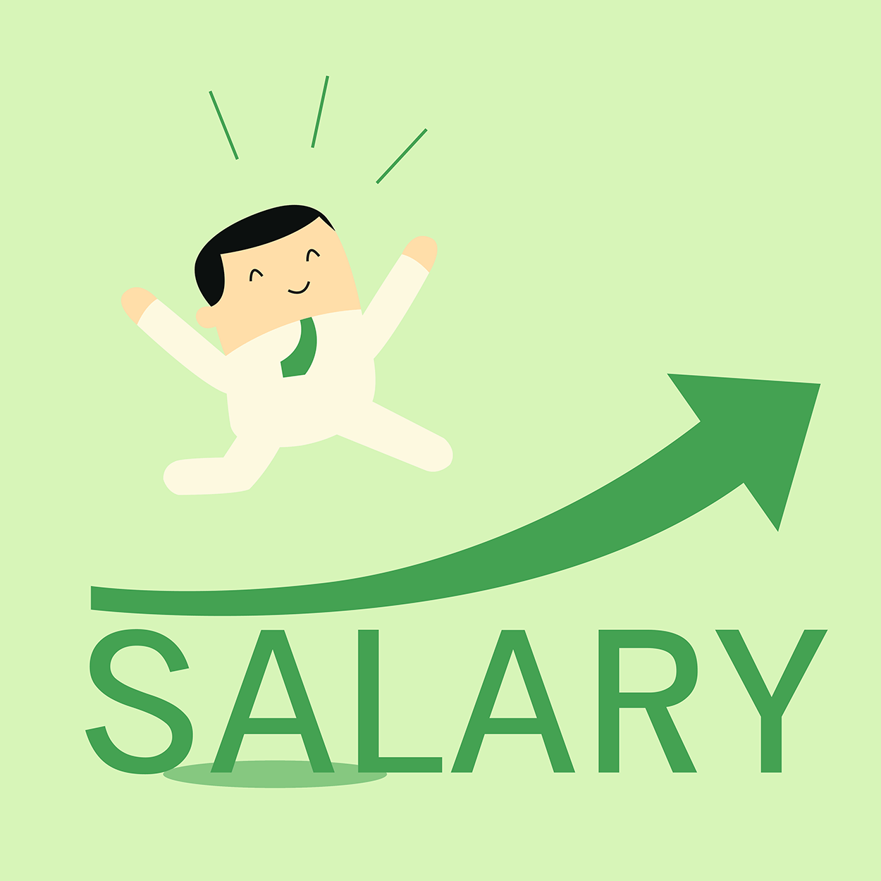 Annual Salary To Hourly Income Conversion Calculator