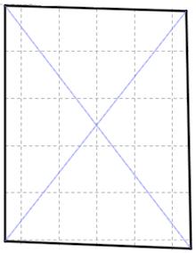 calculer le nombre de carrelage d une piece