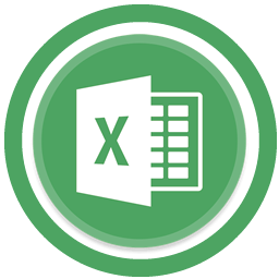 Image result for excel
