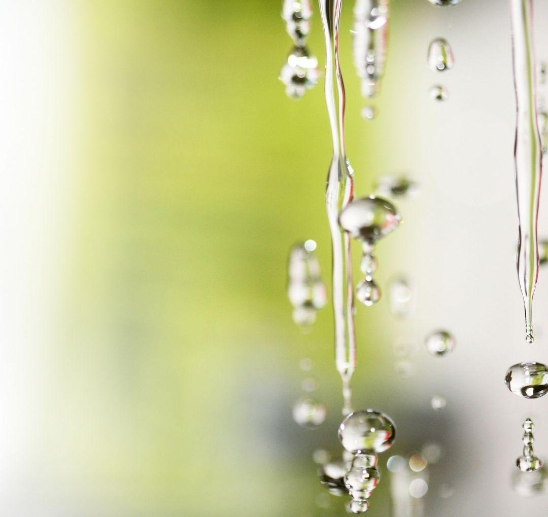 Hidrología médica vs Hidroterapia