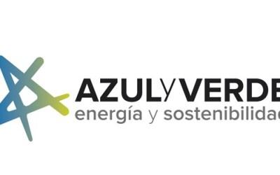 Colaboración de Calderería Manzano, S.A. con Azul y Verde para trabajar en la eficiencia energética en el proceso de producción