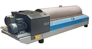 Z8E-grandes-producciones