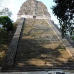 Guatemala thumb