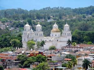 Basilical