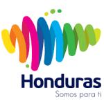 Honduras thumb
