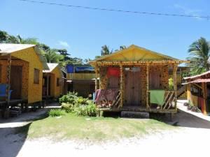 dscn5249-funky-little-cabins