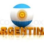 Argentina thumb