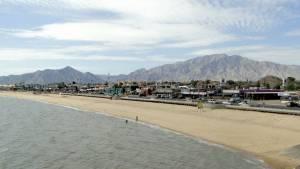 DSC00324 San Felipe Beach