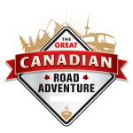 Across Canada thumb
