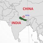 situacion-de-nepal