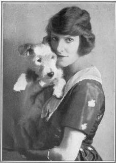 Lilian Edith Caldicott