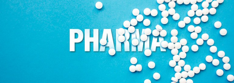 The Truth About the Pharmaceutical Industry