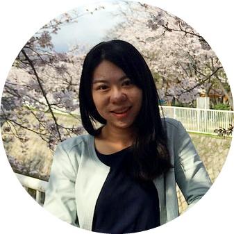 Emma Chen