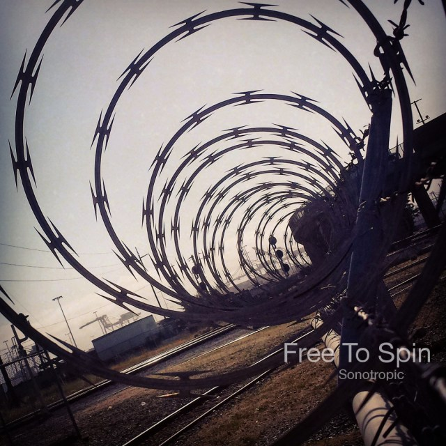 Free To Spin