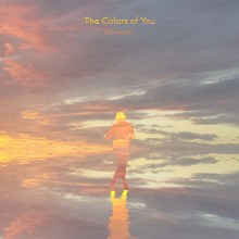 The Colors of You