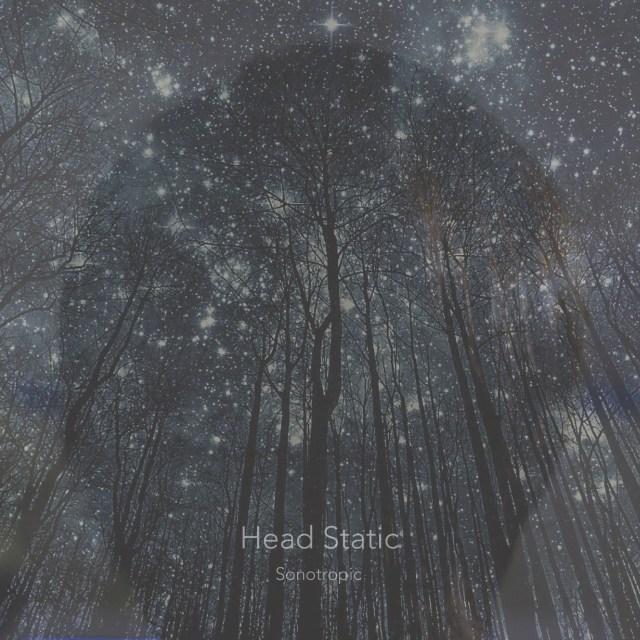 Head Static - Sonotropic