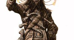 Blackbeard Quick Fact #3 – Fun with hemp
